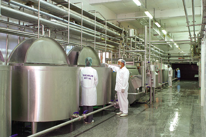 çorlu Ticaret Ve Sanayi Odası Firma Rehberi